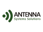 Antenna Systems Solutions