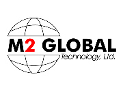 M2 Global Technology