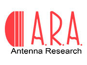 ARA Antenna Research
