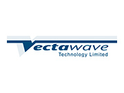 Vectawave Technology