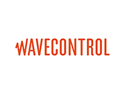 Wavecontroly
