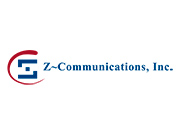 Z-Communications