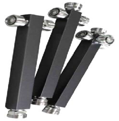 Amphenol Antennas power dividers