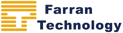 Farran Technology