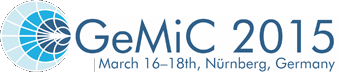 GEmic logo