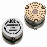 JQL surface mount circulator