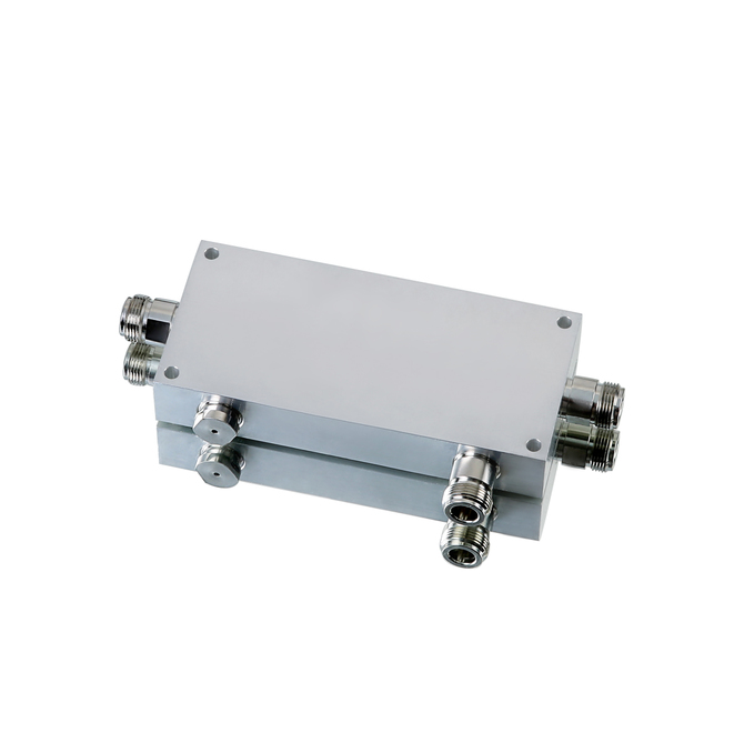 JQL coaxial low pim directional coupler