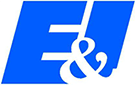 electronics and innovation logo