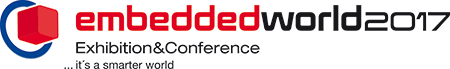 logo embedded world 2017