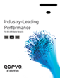 Qorvo optical solutions
