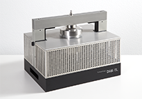 speag thin layer dielectric assessment system